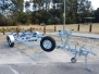 5.5m Boat Trailers