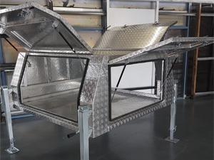 canopy-aluminum